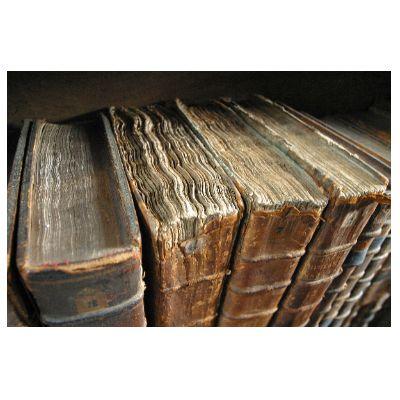 vieux livres.jpg