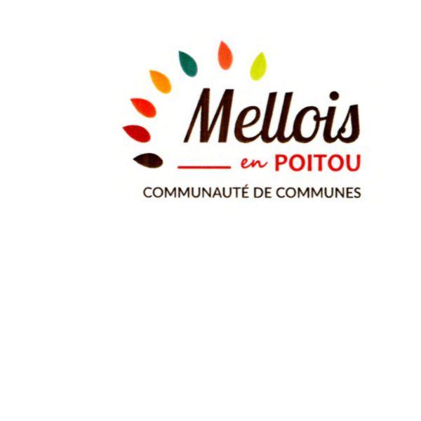 Logo Mellois en Poitou.jpg